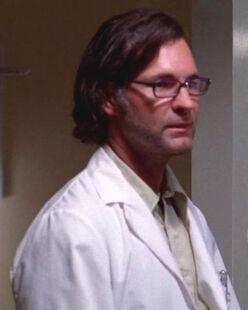 Doctor (LaFleur)