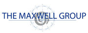 Maxwell group snake2