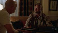 Sawyer i Locke