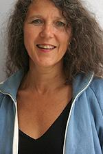 Ulrike Johannson