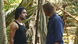 6x12-Sawyer-Sayid