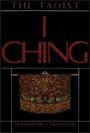 IChing
