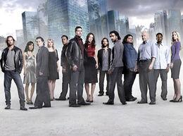 Personagens 4ª Temporada (2)