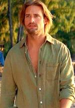 Sawyershirt27