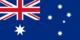 Bandieraaustralia