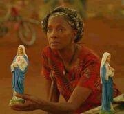 NigerianWoman