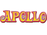 阿波羅糖果公司