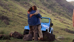 5x09-hurley-sawyer-jeep