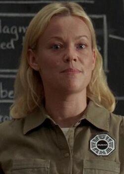3x20 Olivia teacher
