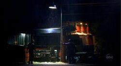 1x16 duckett sawyer