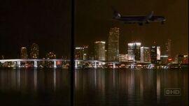 Miami3x07