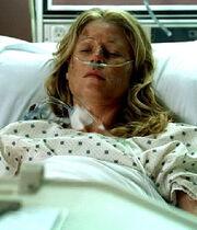 DespJu 2x01 SarahLit
