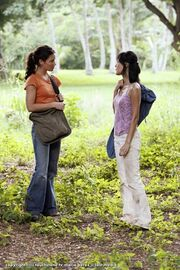 1x13Sun&Kate promo