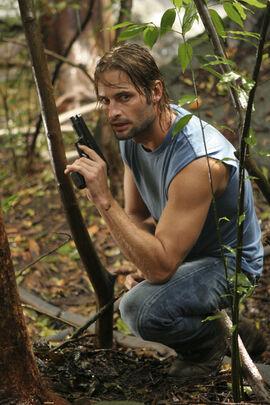 Sawyer 1x15