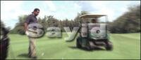 Sayidff