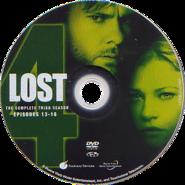 Season three dvd scan 4