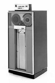 IBM 3420