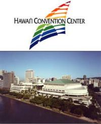 200px-Hawaii Convention Centerlogo