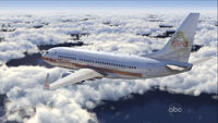 Flight316