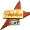 Logo-Flightline