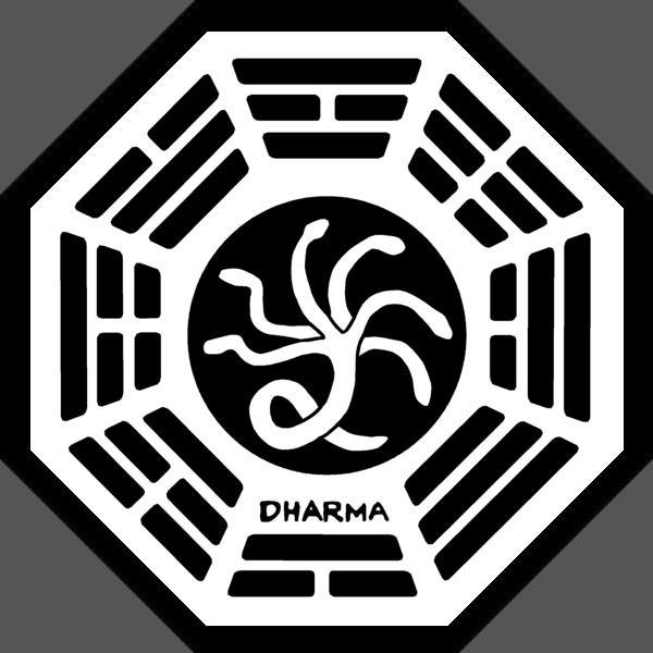 The Hydra Lostpedia Fandom Powered By Wikia