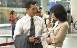 1x06 AtTheAirport