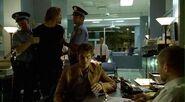 1x13 Boone Sawyer