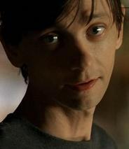 Johnny..2x04
