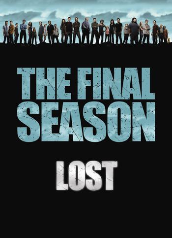 Lost season06 poster 02