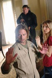 Sawyer-and-Juliet.-5x14