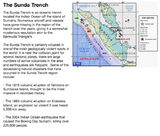 Sunda with Tsunami