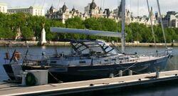 5x03-unsergemeinsamerfreund-segelboot