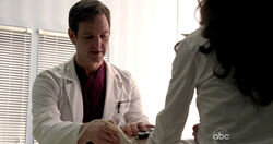 6x03 DoctorGoodspeed
