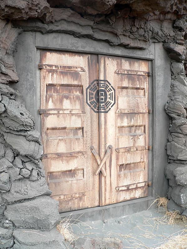 Bestand:Door.jpg