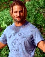 Sawyershirt28