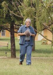 Tomfootball