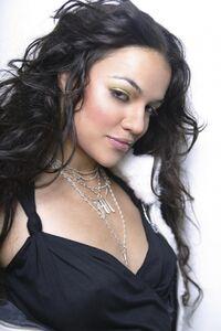 Michelle-Rodriguez-968701