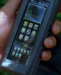 Satphone01
