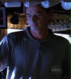 1x16-Barkeeper