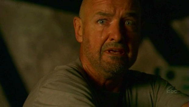 Image result for john Locke I was wrong