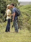 3x22 juliet jack kiss promotional