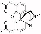 Heroin struct