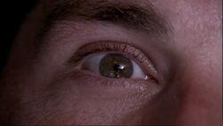5x06-Jack-Auge