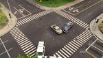 5x07-locke-car-accident