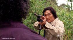 5x09-Jin-findet-Sayid