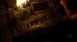 QuarantineHatchDoor