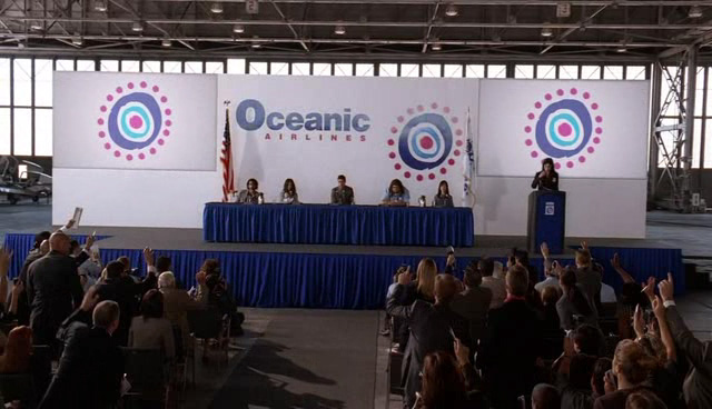 File:4.12-OceanicMedia.jpg