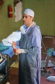 Jack Operation