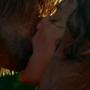 M-kissing
