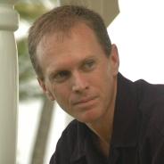 Patrick McLain